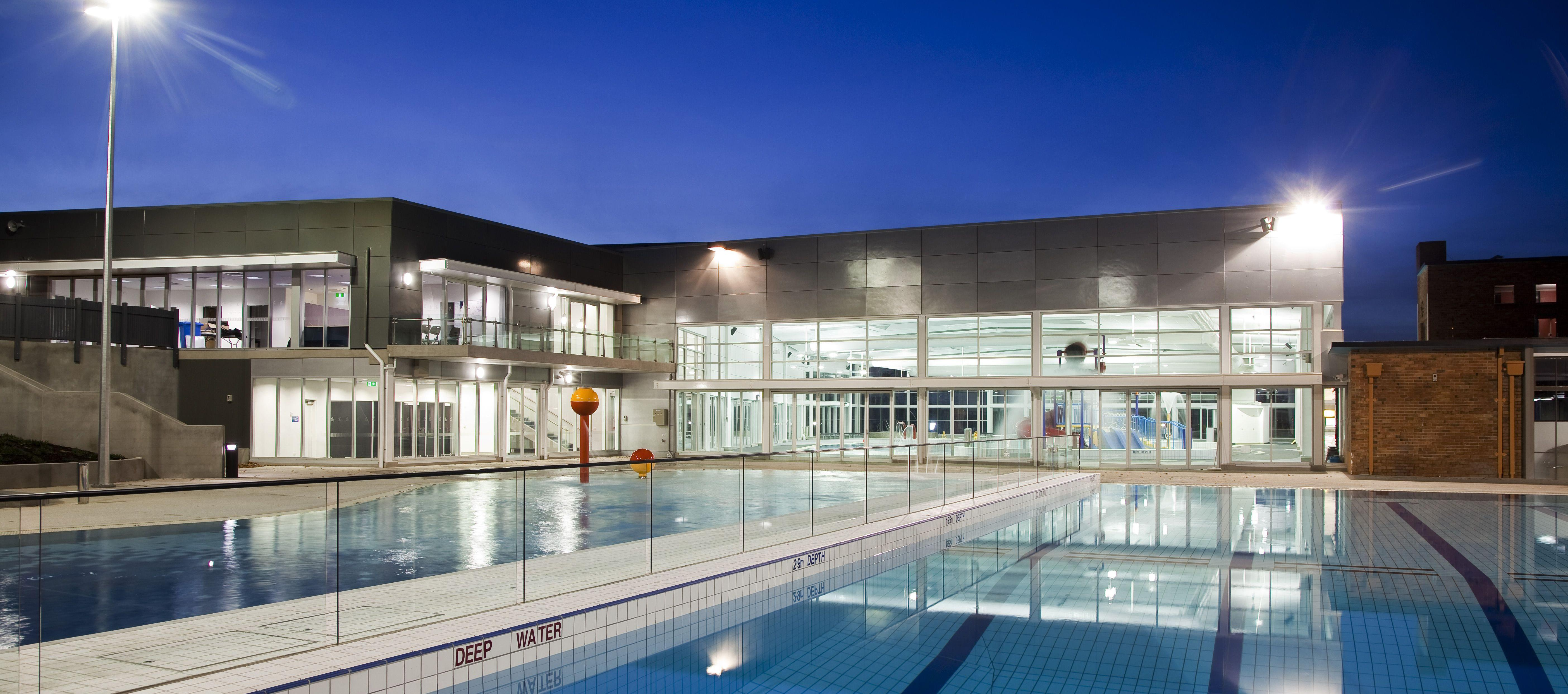 Launceston Aquatic (wecompress.com).jpg