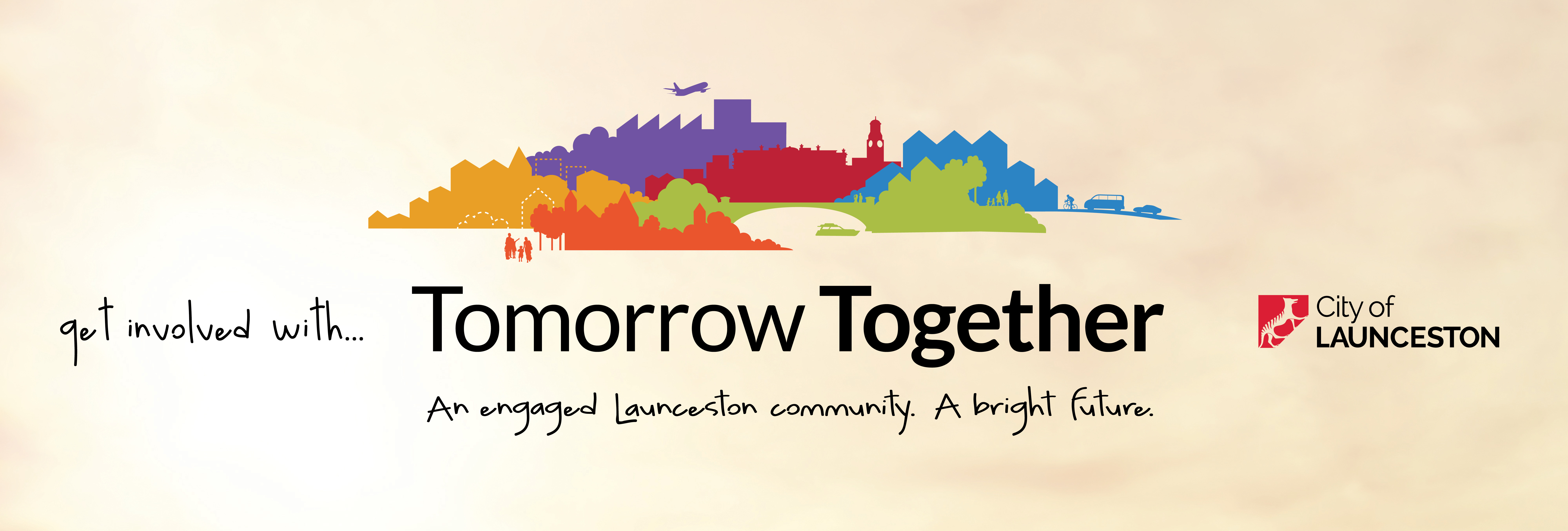 Tomorow Together - Your Voice Your Launceston.jpg