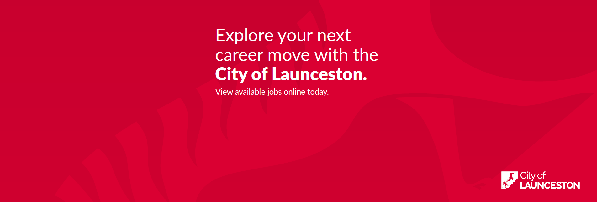 Careers with the City of Launceston.PNG