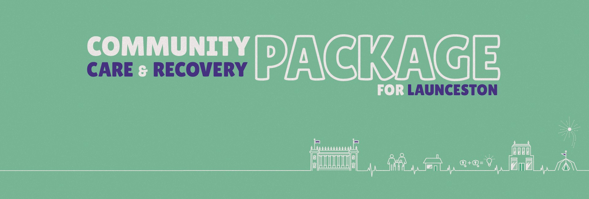 City of Launceston Community Care Package 2020 COVID19.jpg