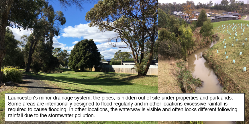 Stormwater Image1.png