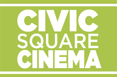 Civic Square Cinema.png