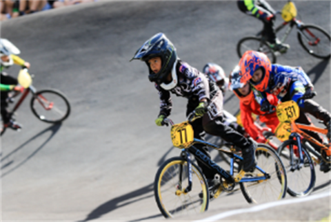 National BMX Championships 2020.png