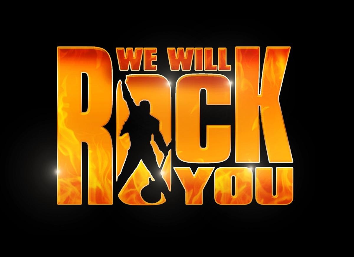 We Will Rock You - City of Launceston
