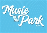 0144-Music-in-the-Park-FB-2.jpg
