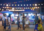 Yorktown_Night_Market_facebook cover.15be9cac6d59042b1bcf9ef03c313741272.jpg