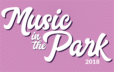 Music-In-the-Park-2018