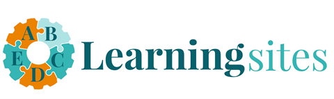 ABCDE Learning sites header V3 transparentxcf - in ECM.png