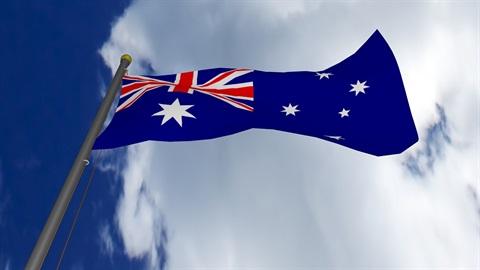 australia-1606849_1280.jpg