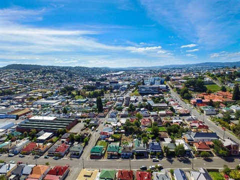 City-Of-Launceston-aeriel