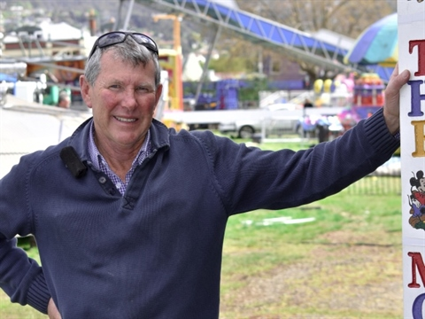 Royal Launceston Show Society president Jock Gibson WEB.jpg