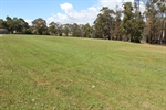 Bibra Place Recreation Reserve