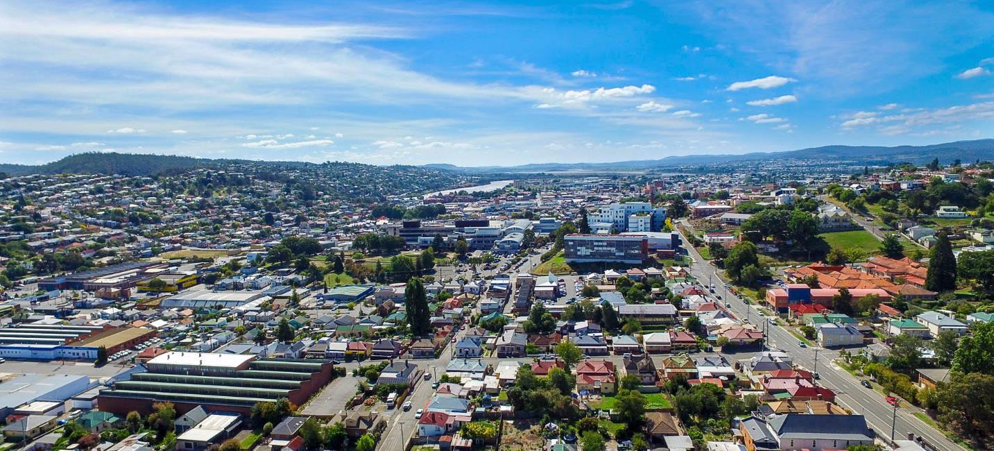 City Of Launceston-5.jpg