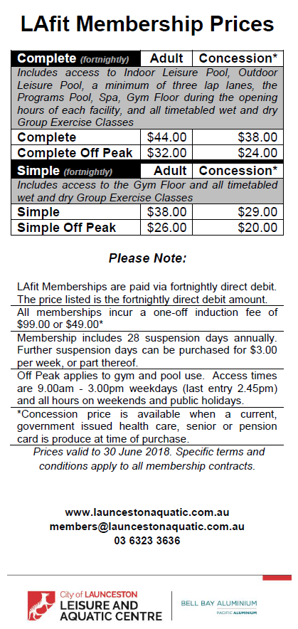 LAfit Membership Price List 2017_18.pdf - Adobe Reader.png