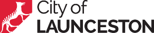 City of Launceston - Logo