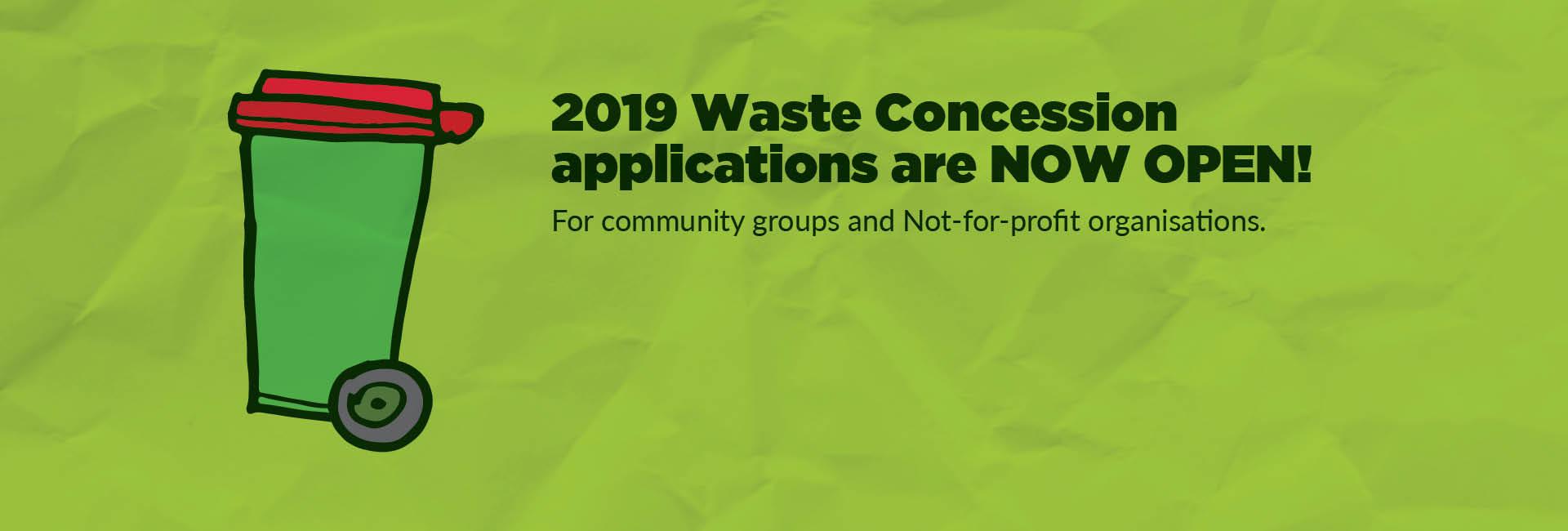 Waste Centres - City of Launceston