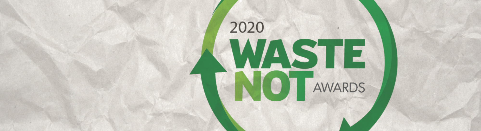 Waste Not Awards City of Launceston 2020.png