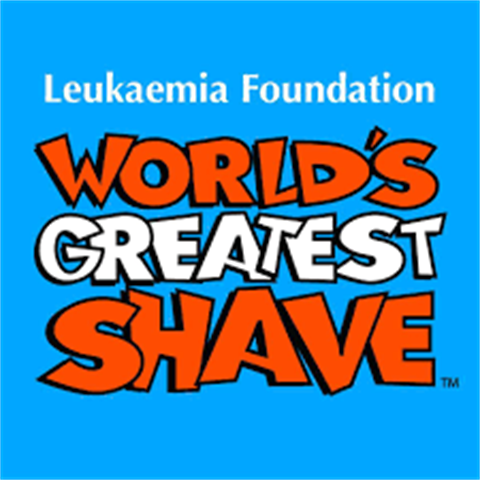 Worlds Greatest Shave Logo.png